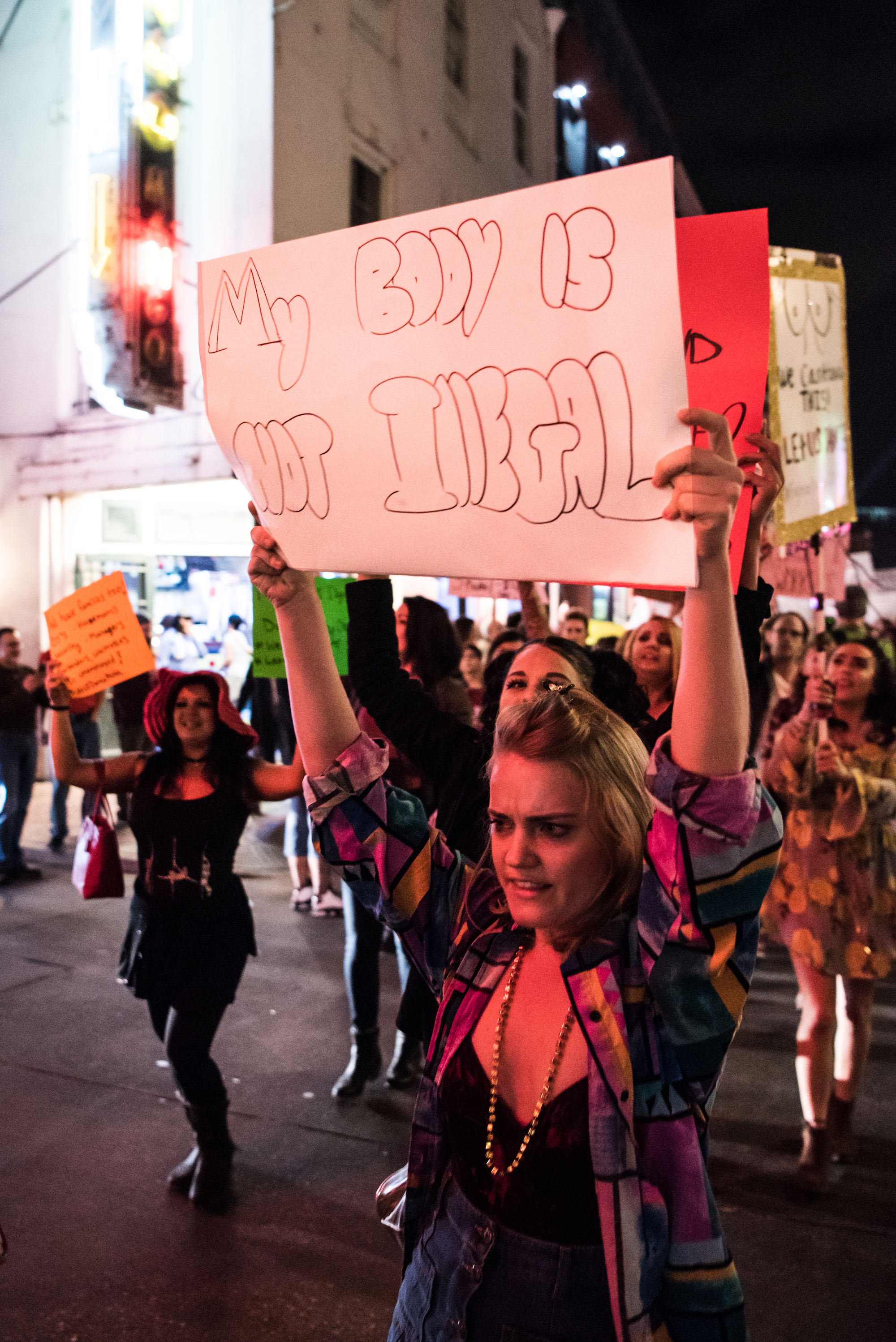 New orleans transsexual strip clubs