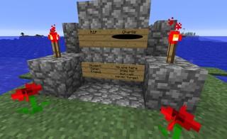 Minecraft' Data Mining Reveals Players' Darkest Secrets - VICE