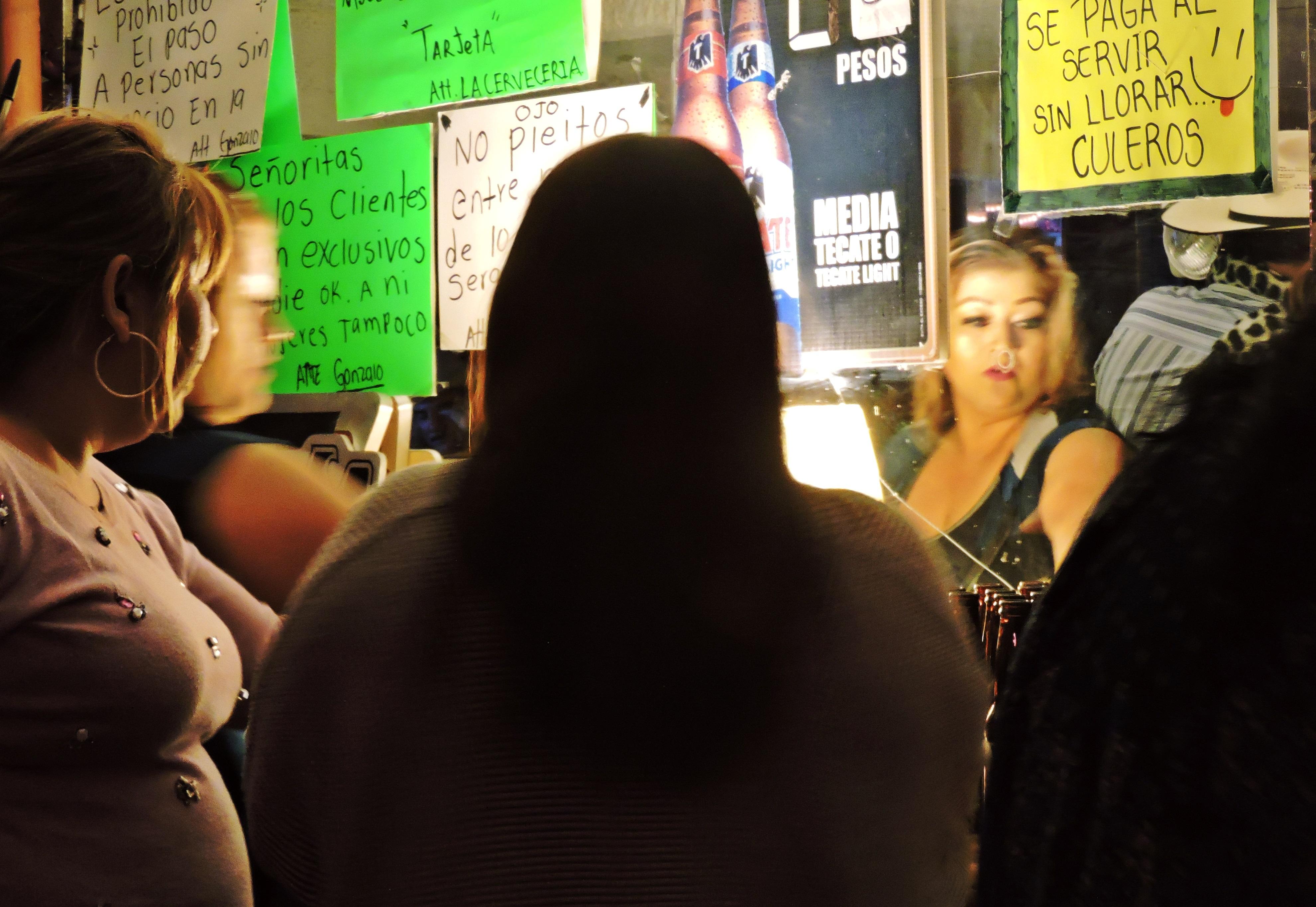 prostitutas enamoradas de clientes fiesta de prostitutas