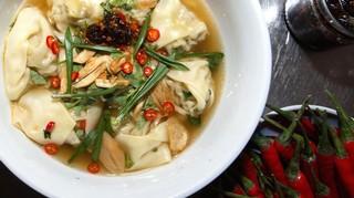 Wan-Tan-Suppe
