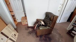 1519851160374-Chair
