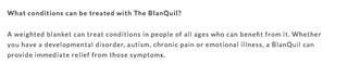 1520363200392-Blanquil-conditions