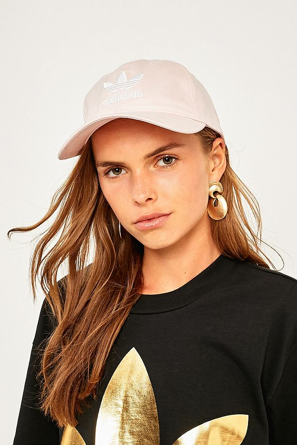 eb544587 THE 'TECHNICALLY A VEGAN IN THAT ALL I EAT IS HASH BROWNS AND VEGGIE  NUGGETS' DAD HAT