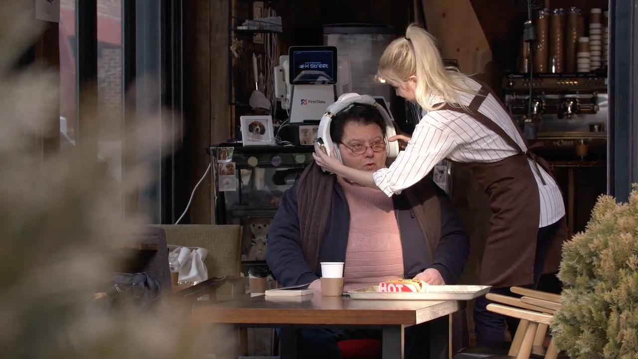 sweden massage porn porno sverige homosexuell