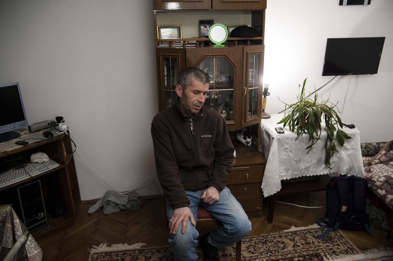 Drama copiilor din România care se sinucid pentru că părinții au plecat în străinătate