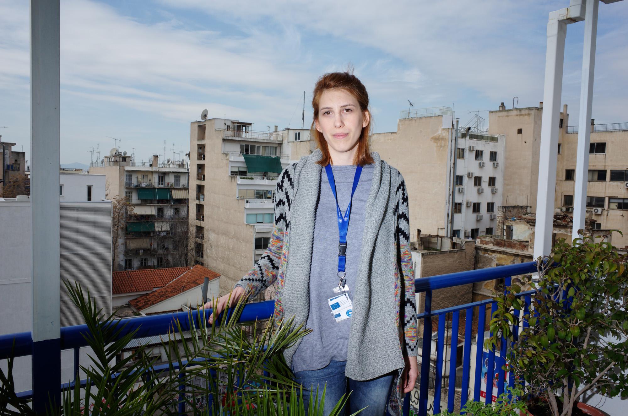 γιατρός που βγαίνει με συμβουλές εφηβική ιστοσελίδες γνωριμιών κάτω των 18