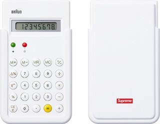 1521562913635-Supreme_calculator