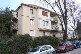 1522243454700-Mario-Roensch-Haus-Budapest