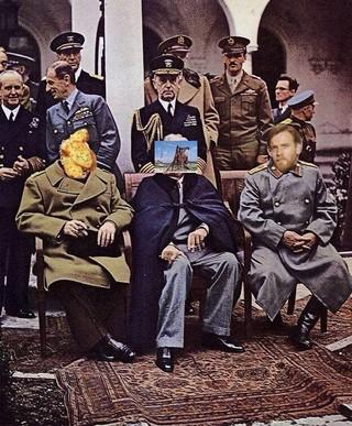 Reddit Is Reeling from a Massive Meme War - VICE