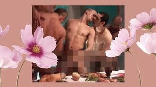 1522361859708-jesus_porn3