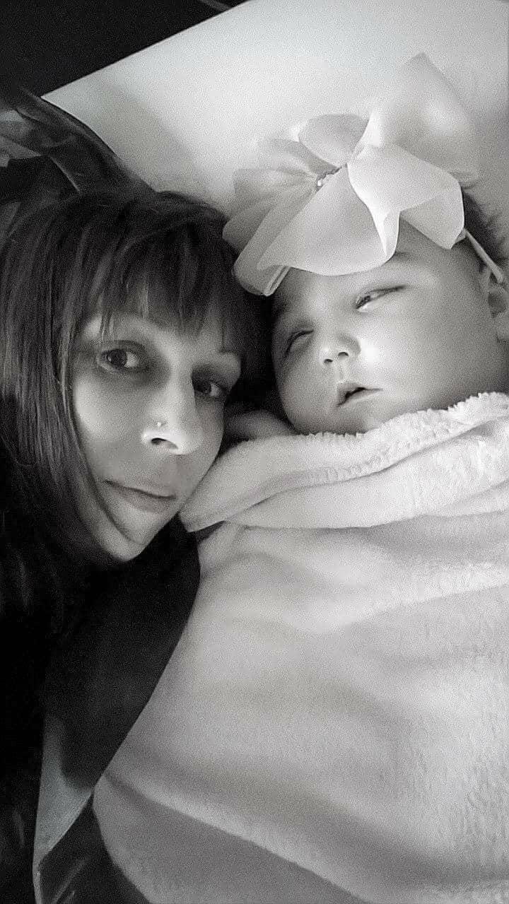 να βγαίνω με κάποιον που έχει μωρό. το εθνικό πάρκο του Γιέλοουστοουν