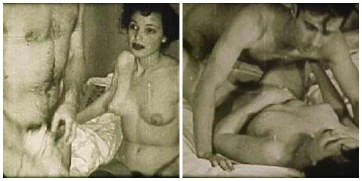 Αφρικανική μαμά πορνό φωτογραφίες