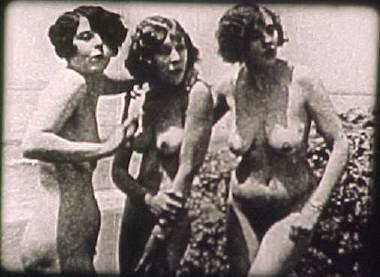 1920s porn getting goat photo 390