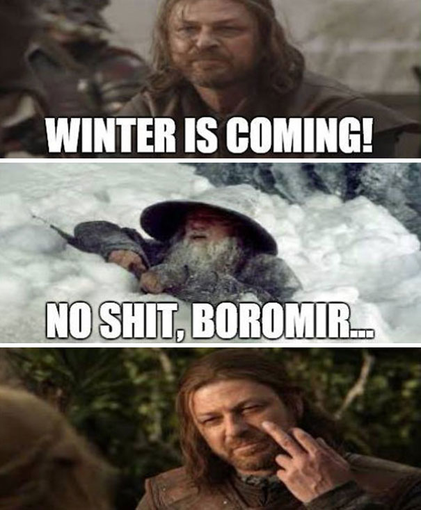 1523983046942 image the seven best 'game of thrones' memes vice