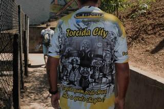 1524078533115-Tecnico-do-Boa-Vista