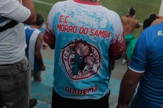 1524079785421-torcedor_morro
