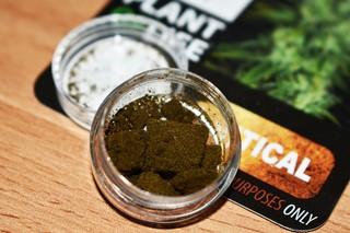 hachis legal marihuana 0'2 por ciento thc