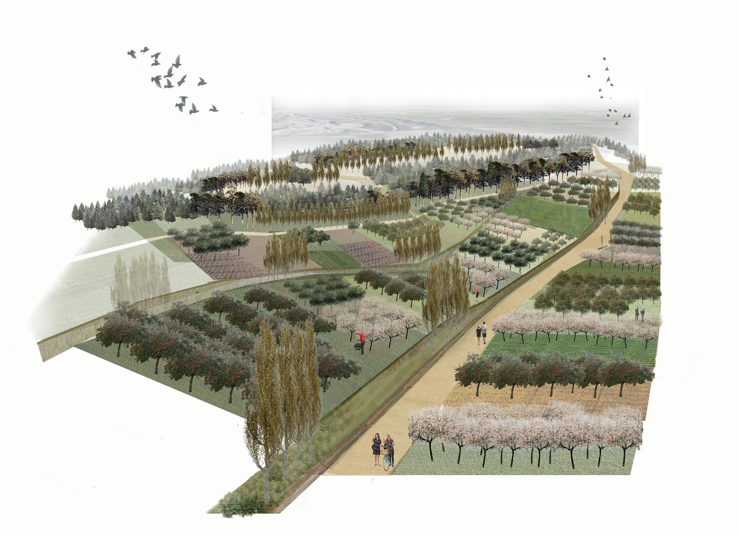 1524596182142 02 topio7 eco corridor birds eye view cultivations