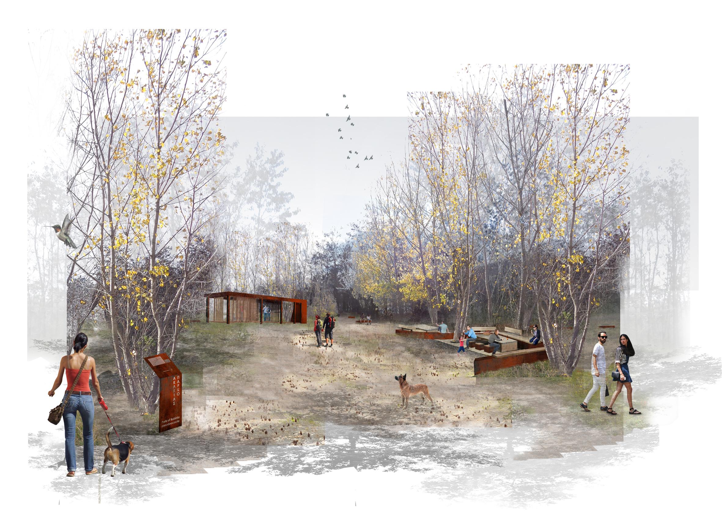 1524596312449 04 topio7 eco corridor picnic areas