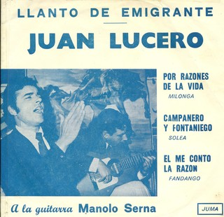 rumba española en bélgica