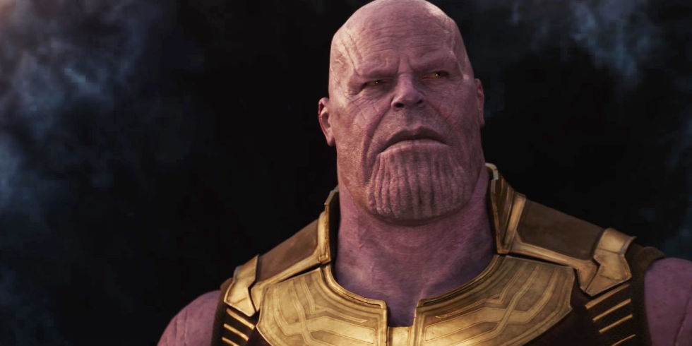 Всё, что нужно знать перед просмотром «Мстители: Война бесконечности»
