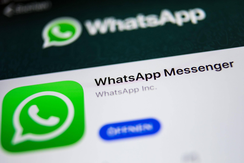 Ist es möglich, WhatsApp-Nachrichten ohne Installation auf dem Zieltelefon zu überwachen?