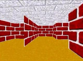 1524844491172-maze