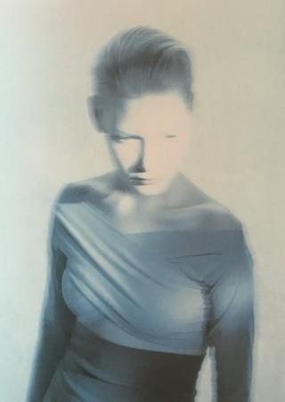 Immagini archivio Romeo Gigli
