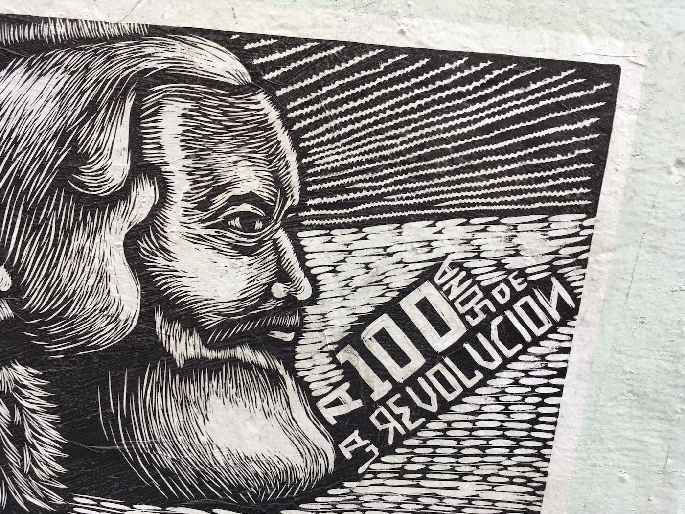 Карл Маркс сейчас как никогда актуален
