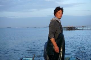 Pescatori Moeche foto Diletta Sereni