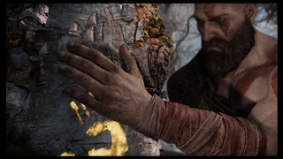In 'God of War,' Moms Come Last - VICE