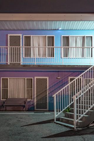 1526624040502-hotel-motel-101_2018_April_234