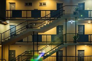 1526624110559-hotel-motel-101_2018_April_120