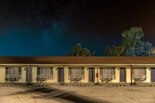 1526624226869-hotel-motel-101_2018_April_333