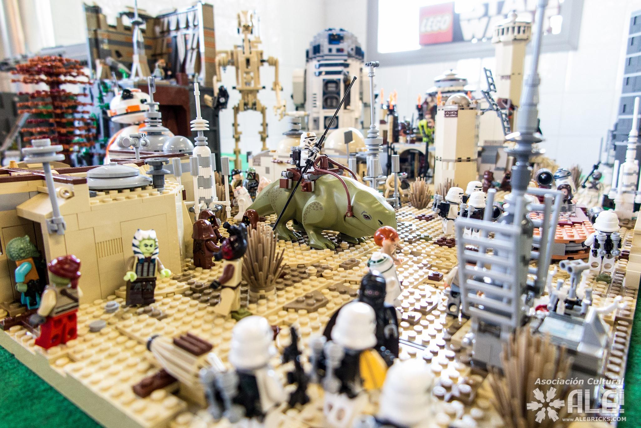Más 000 Euros'Los Locos Lego Españoles Me 20 Habré De Del Gastado 1lcFJK