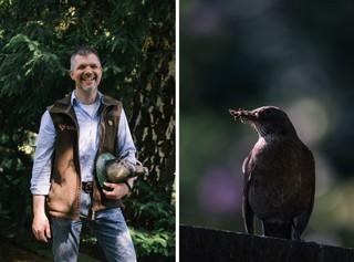 torsten reinwald deutscher jagdverband 10 fragen an einer jäger