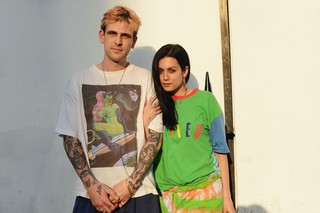 five couples on the intricacies of their relationships - i-D