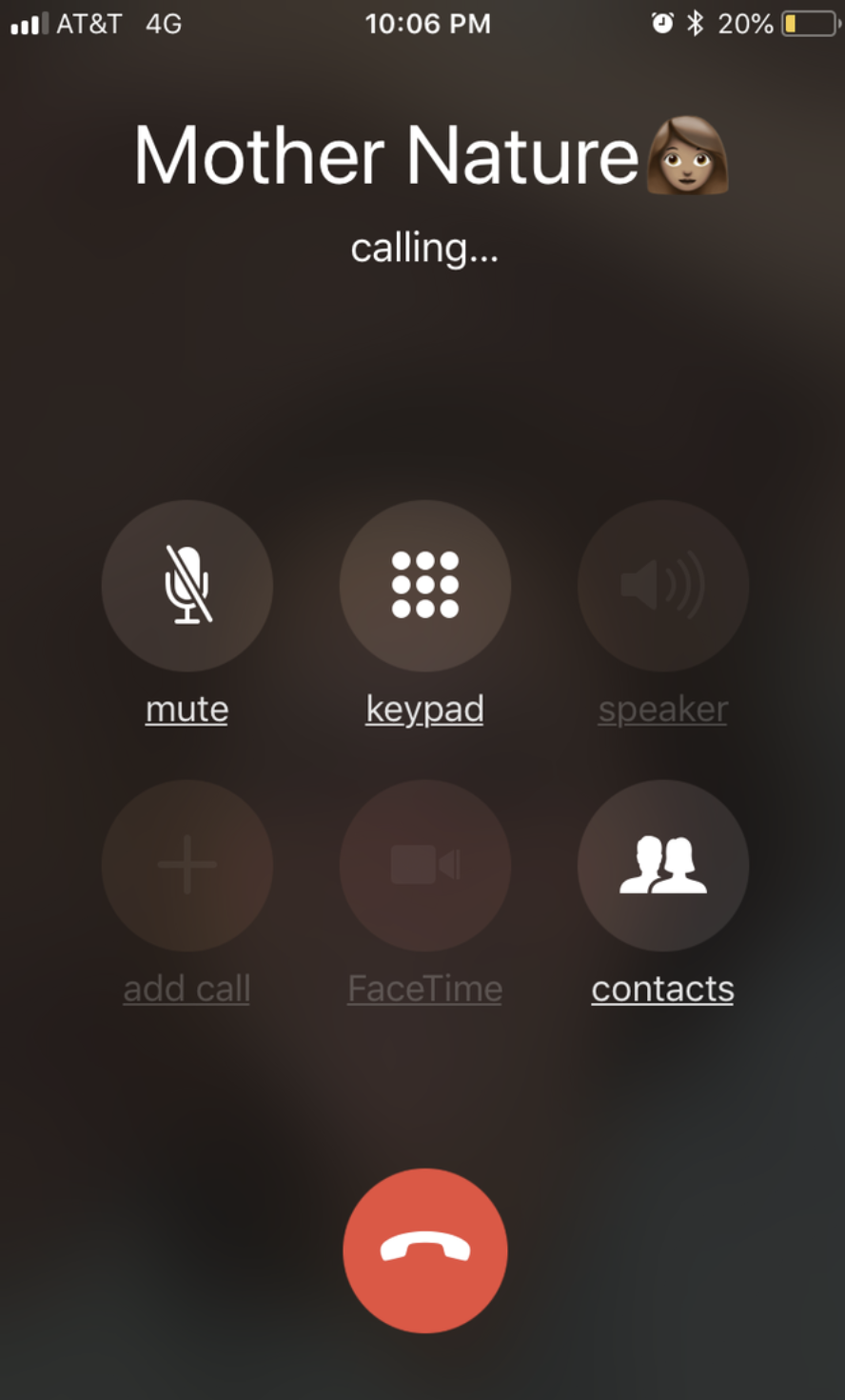 sound issues iphone 7