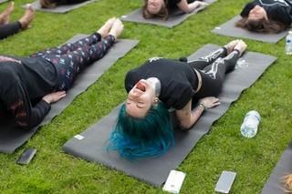 1528267113856-Yoga-2