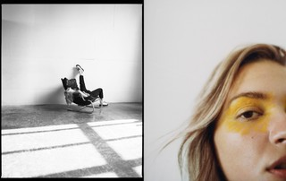 tove styrke's emotional pop songs will get you in your