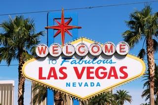1528478997793-Las-Vegas-Getty-Images-Yoshiki-Usami-EyeEm