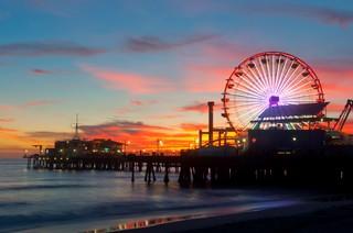 1528479693457-Santa-Monica-Pier-Getty-Blend-Images-Pete-Saloutos