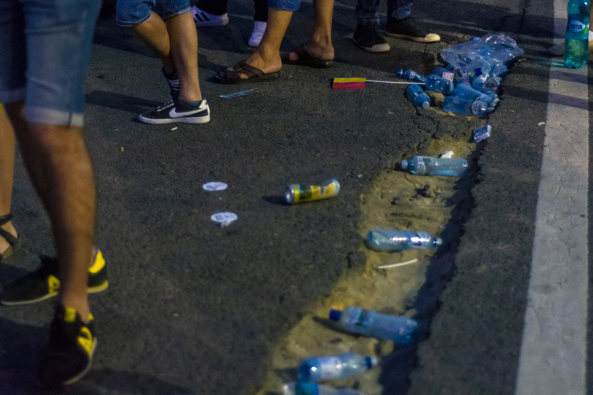 Dragnea - Cine va pierde de pe urma mitingului PSD-ALDE - Pagina 2 1528628101614-Miting-PSD-mizeria-din-urma-6