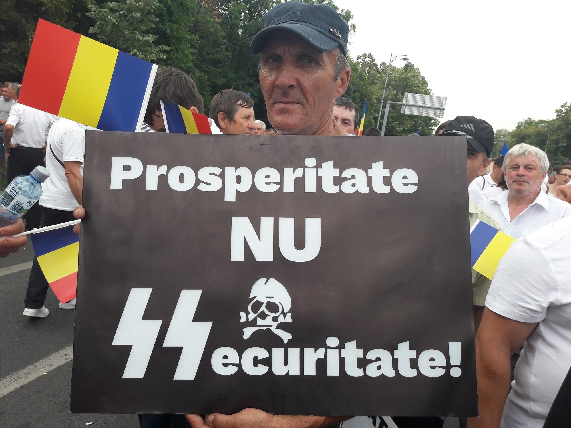 Dragnea - Cine va pierde de pe urma mitingului PSD-ALDE - Pagina 2 1528635998931-SS-pancarta-miting-PSD