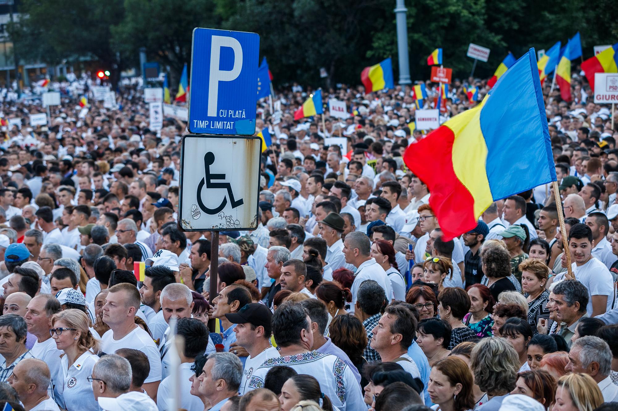 Cine va pierde de pe urma mitingului PSD-ALDE - Pagina 2 1528636093409-miting-psd-9-iunie-140