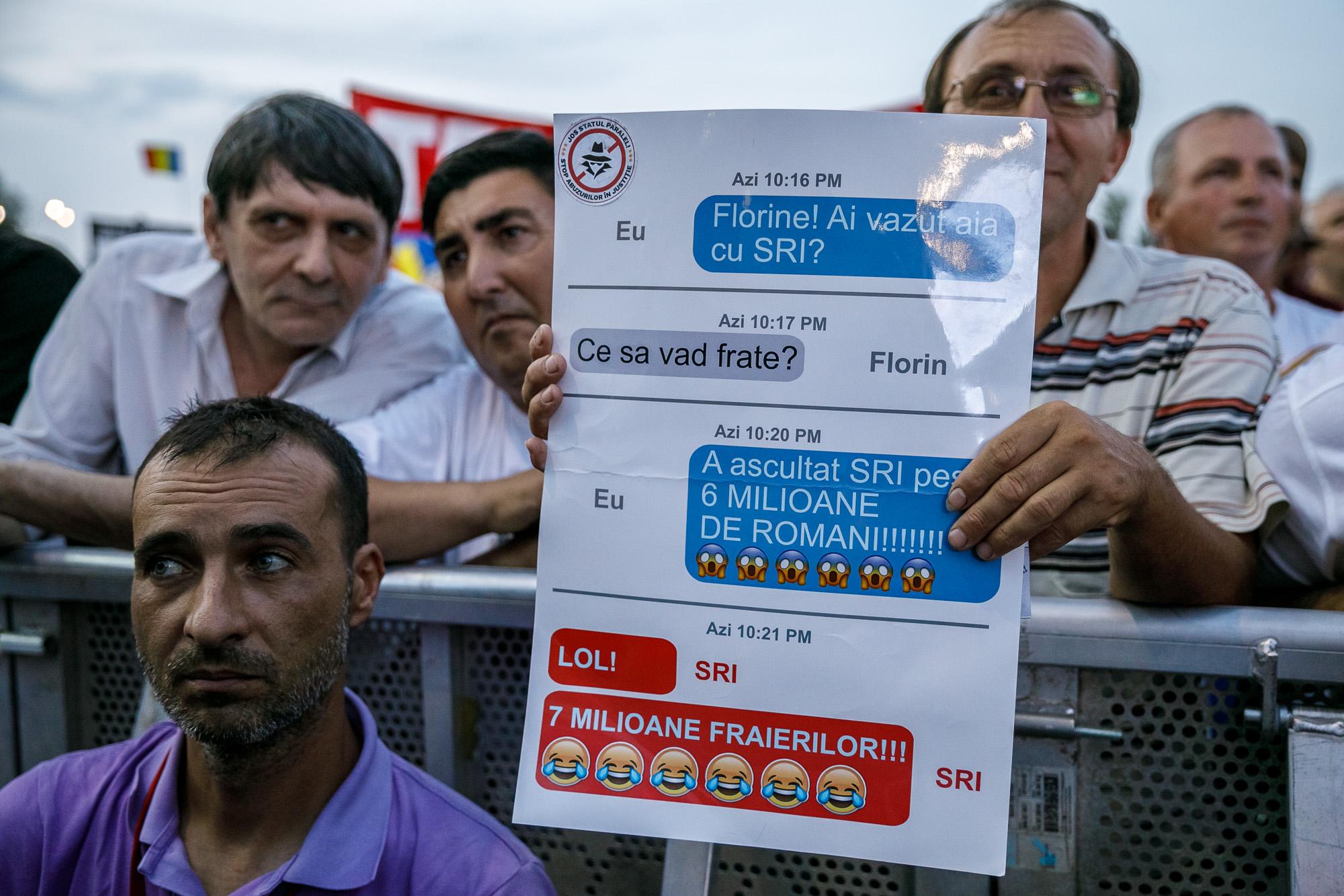 Dragnea - Cine va pierde de pe urma mitingului PSD-ALDE - Pagina 2 1528636109546-miting-psd-9-iunie-156