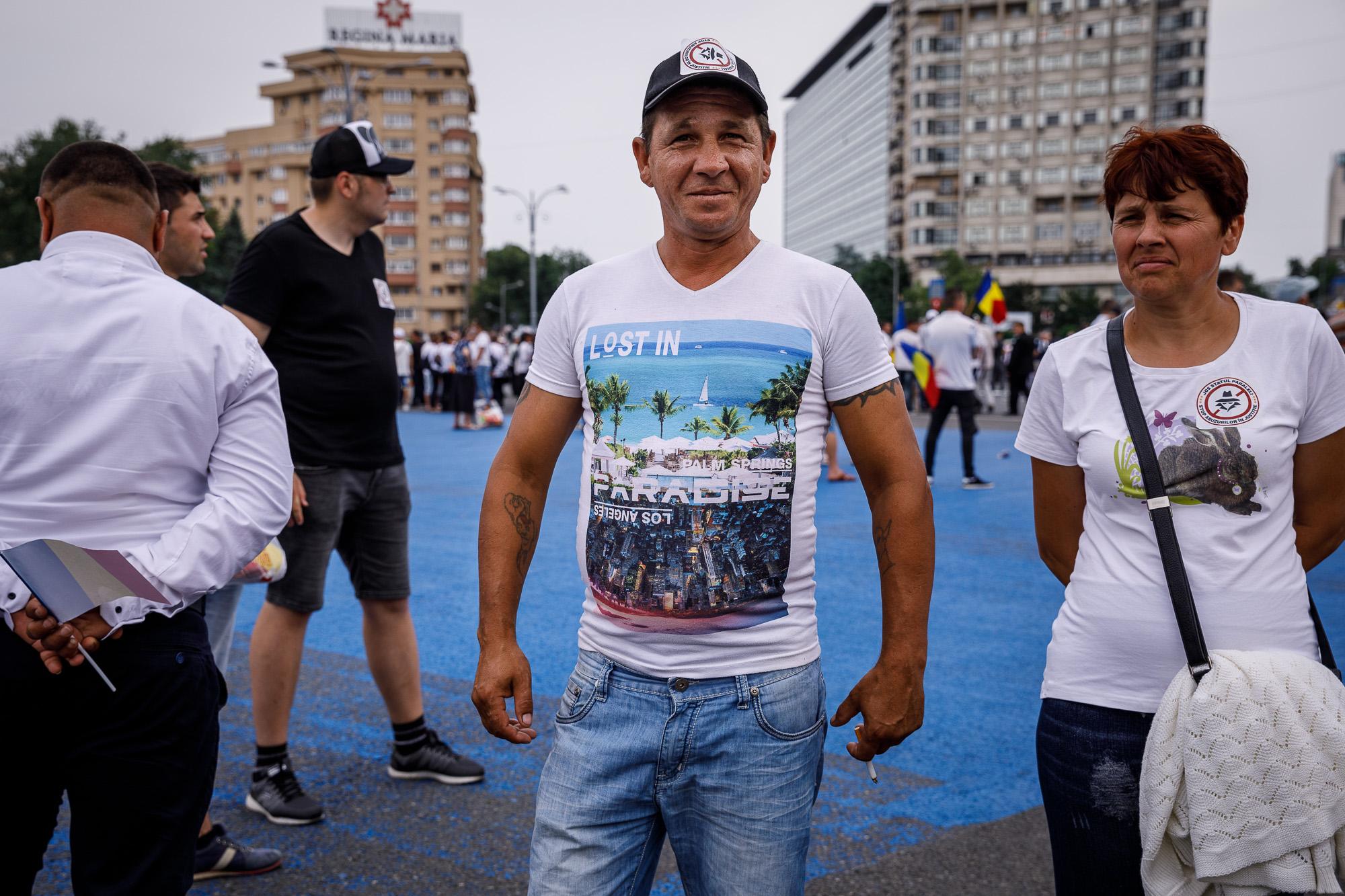 Dragnea - Cine va pierde de pe urma mitingului PSD-ALDE - Pagina 2 1528636335093-miting-psd-9-iunie-104