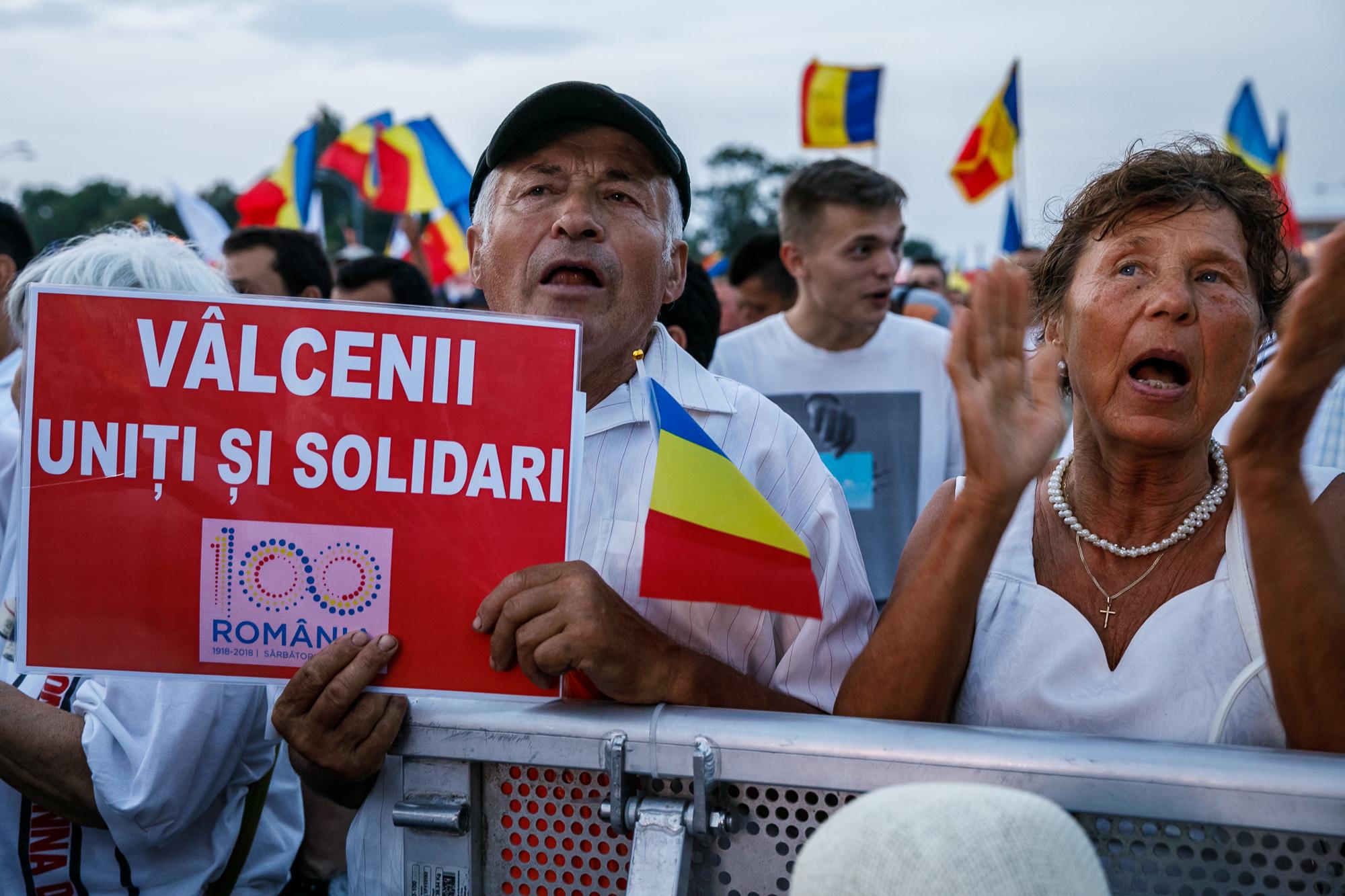 Dragnea - Cine va pierde de pe urma mitingului PSD-ALDE - Pagina 2 1528636350540-miting-psd-9-iunie-148