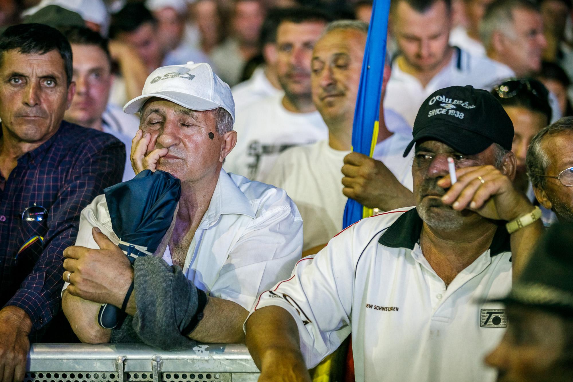 Cine va pierde de pe urma mitingului PSD-ALDE - Pagina 2 1528636483496-miting-psd-9-iunie-165