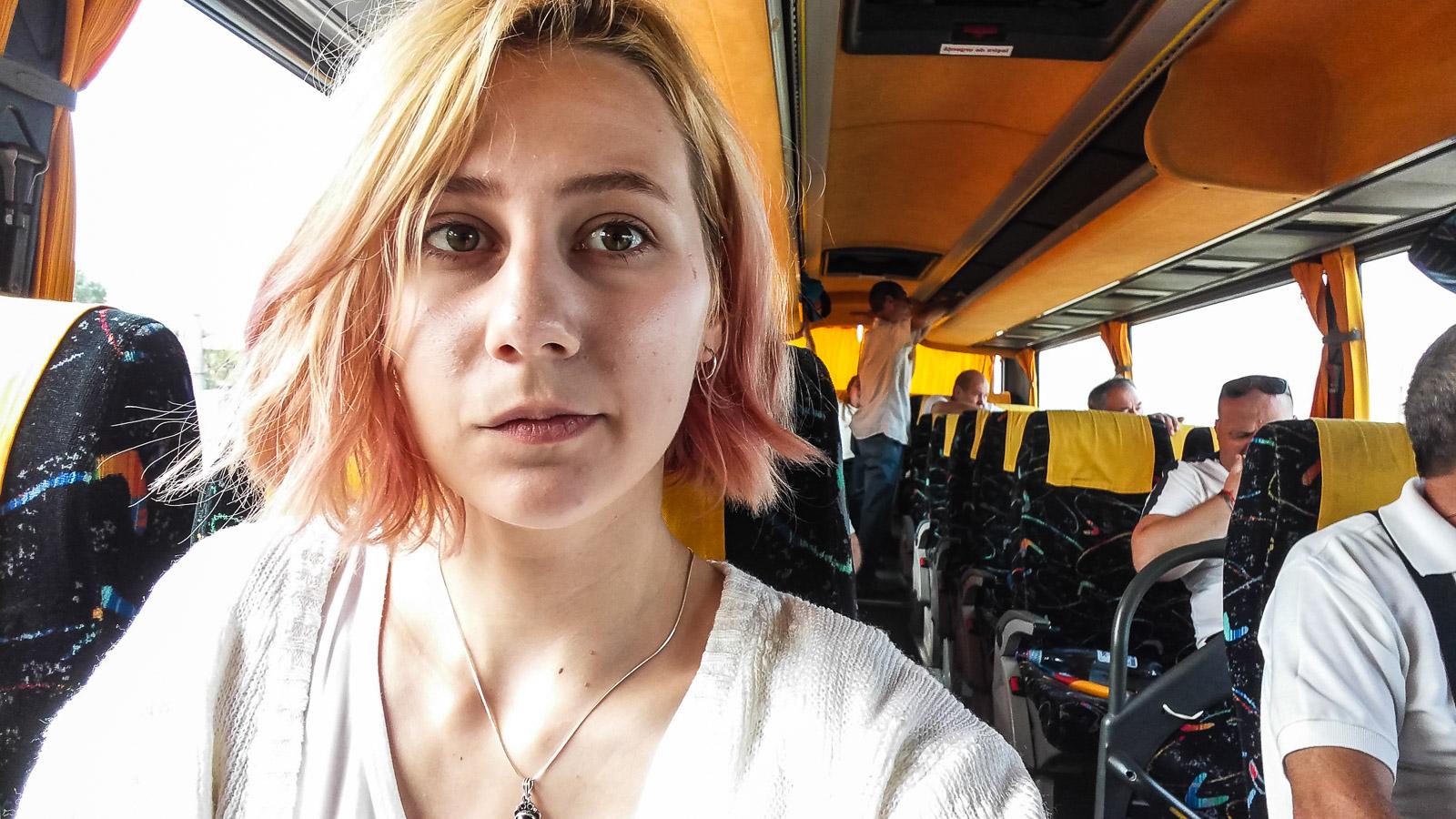 Cine va pierde de pe urma mitingului PSD-ALDE - Pagina 2 1528640180790-Miting-PSD-oamenii-din-Vaslui-2